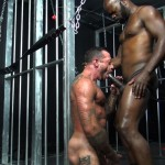 Raw-Fuck-Club-Cutler-X-and-Ray-Dalton-Interracial-Bareback-Sex-Amateur-Gay-Porn-4-150x150 Cutler X Barebacking Hairy Muscle Daddy Ray Dalton With His Big Black Cock
