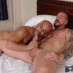 Bareback-That-Hole-Bareback-That-Hole-Rocco-Steele-and-Igor-Lukas-Huge-Cock-Barebacking-A-Tight-Ass-Amateur-Gay-Porn-02-150x150 Rocco Steele Tearing Up A Tight Ass With His Huge Cock