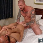 Bareback-That-Hole-Bareback-That-Hole-Rocco-Steele-and-Igor-Lukas-Huge-Cock-Barebacking-A-Tight-Ass-Amateur-Gay-Porn-05-150x150 Rocco Steele Tearing Up A Tight Ass With His Huge Cock
