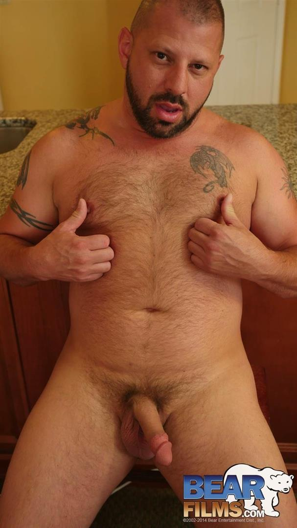 Bear-Films-Kroy-Bama-and-Cooper-Hill-Hairy-Chubby-Bears-Fucking-Bearback-Amateur-Gay-Porn-03 Hairy Chubby Bears Kroy Bama and Cooper Hill Raw Fucking