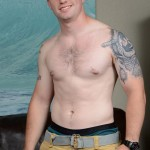 SpunkWorthy-Charlie-US-Navy-Guy-Jerking-Off-A-Big-Cock-Amateur-Gay-Porn-02-150x150 Straight US Navy Boy From Ohio Strokes His Perfect Cock
