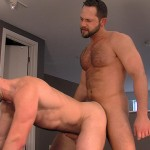 Titan-Men-Nick-Prescott-and-Tyler-Edwards-Hairy-Muscle-Hunks-Fucking-With-Big-Cocks-Amateur-Gay-Porn-12-150x150 Hairy Muscle Boyfriends Nick Prescott and Tyler Edwards Fucking