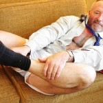Hairy-and-Raw-Bo-Francis-Suited-Chubby-Hairy-Daddy-Jerking-Off-Thick-Cock-Twink-Jerking-Off-And-Eating-His-Own-Cum-Amateur-Gay-Porn-05-150x150 Suit and Tie Hairy Chubby Businessman Jerking His Hairy Cock