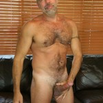 Hot-Older-Male-Jason-Proud-Hairy-Muscle-Daddy-With-A-Big-Thick-Cock-Amateur-Gay-Porn-03-150x150 Hairy Muscle Daddy Stroking His Thick Hairy Cock
