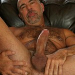 Hot-Older-Male-Jason-Proud-Hairy-Muscle-Daddy-With-A-Big-Thick-Cock-Amateur-Gay-Porn-12-150x150 Hairy Muscle Daddy Stroking His Thick Hairy Cock