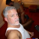 Macerick-Men-Cole-and-Hunter-and-Jason-Barebacking-Interracial-Hairy-Muscle-Daddy-Amateur-Gay-Porn-02-150x150 Maverick Men: Muscle Dads Spit-Roasting A Twink Bareback
