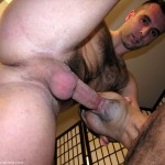 New-York-Straight-Men-Straight-Hairy-Muscle-Hunk-Gets-First-Blowjob-From-Gay-Guy-Amateur-Gay-Porn-09-150x150 Straight NYC Hairy Muscle Lifeguard Gets His First Blowjob From A Guy