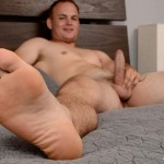 SpunkWorthy-Cole-Beefy-Young-Marine-Jerking-Off-His-Big-Cock-Masturbation-Amateur-Gay-Porn-08-150x150 Amateur Beefy Straight Young Marine Jerking Off