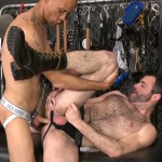 Raw-and-Rough-Dusty-Williams-and-Seth-Patrick-Barebacking-A-Stranger-at-A-Sex-Club-Hairy-Amateur-Gay-Porn-01-150x150 Barebacking A Hairy Guy At A Gay Sex Club