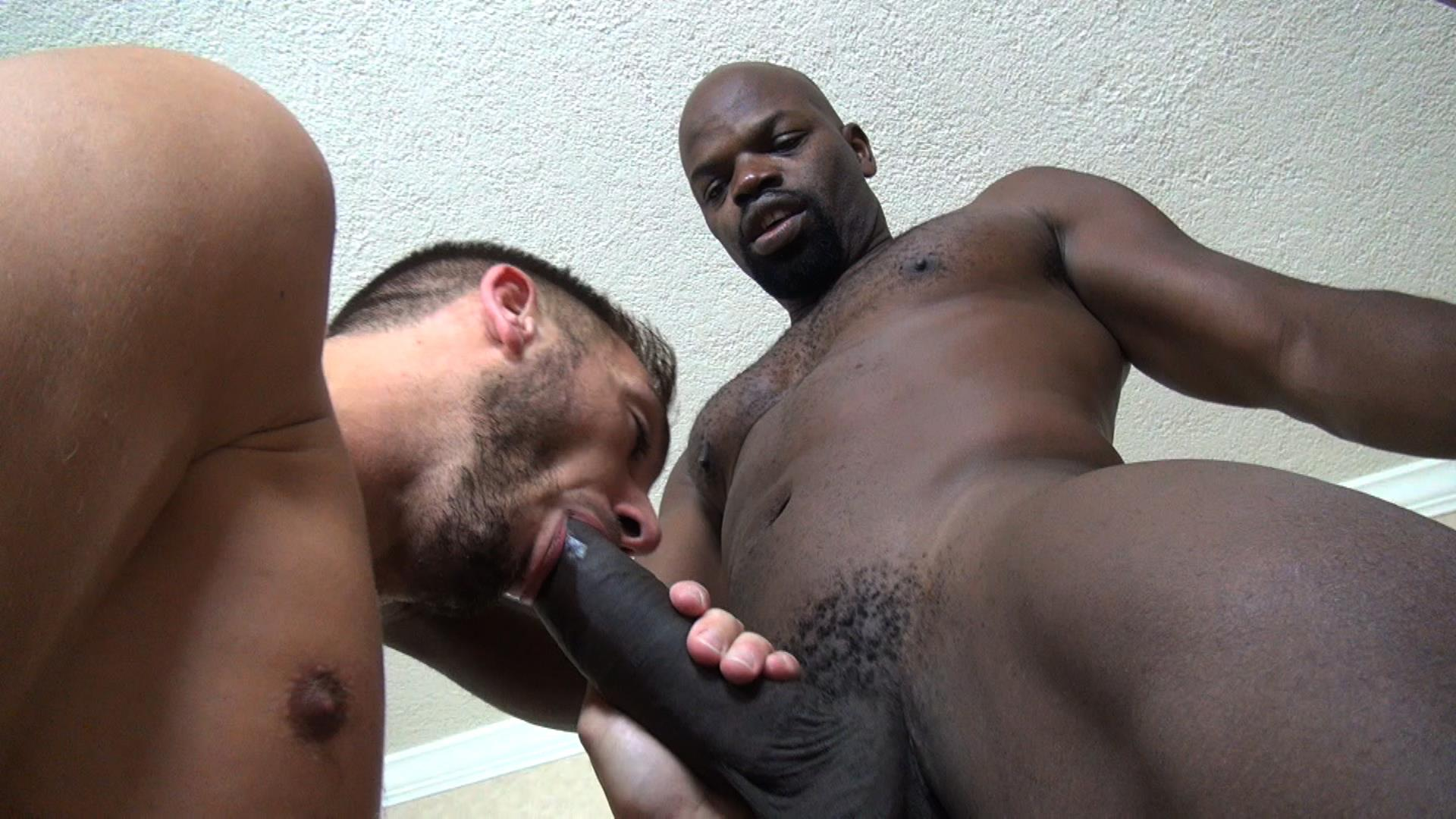 Best of Interracial Gay Pornhub
