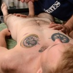 SpunkWorthy-Koury-Straight-19-year-old-gets-rimmed-and-cock-sucked-Amateur-Gay-Porn-20-150x150 Straight 19 Year Old Gets His First Gay Blow Job & Rimming
