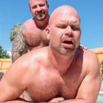 Bear-Films-Marc-Angelo-and-Wade-Cashen-Hairy-Muscle-Bears-Fucking-Bearback-Amateur-Gay-Porn-15-150x150 Hairy Muscle Bears Fucking Bareback At The Pool