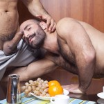 Fuckermate-Jean-Frank-and-Paco-Hairy-Muscle-Hunks-With-Big-Uncut-Cocks-Fucking-Amateur-Gay-Porn-03-150x150 Hairy Muscle Italian Hunks With Big Uncut Cocks Fucking Rough