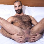 Fuckermate-Jean-Frank-and-Paco-Hairy-Muscle-Hunks-With-Big-Uncut-Cocks-Fucking-Amateur-Gay-Porn-18-150x150 Hairy Muscle Italian Hunks With Big Uncut Cocks Fucking Rough