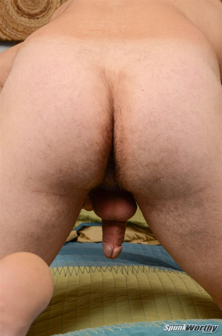 SpunkWorthy-Jake-Straight-Hairy-Navy-Bear-Cub-Jerking-Off-Amateur-Gay-Porn-13 Straight Hairy Navy Bear Cub Jerks His Hairy Cock