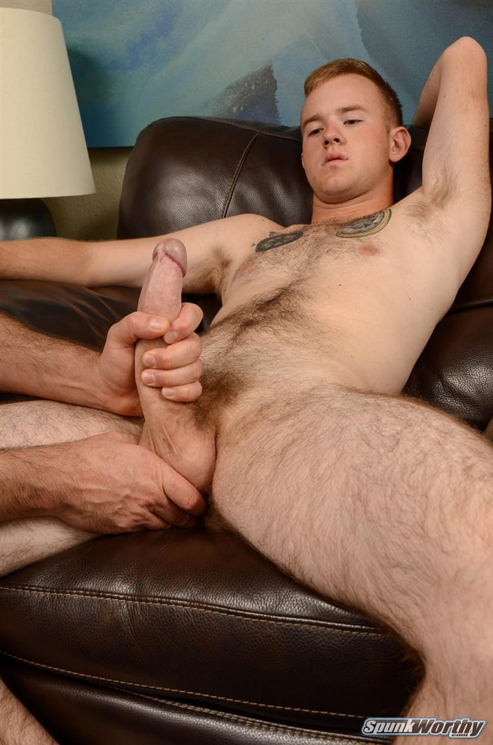 August recommend best of blow army amateur job
