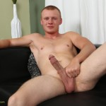 ChaosMen-Lincoln-Redhead-Low-Hanging-Balls-Jerking-Off-Ginger-Amateur-Gay-Porn-20-150x150 Redheaded Straight Texas Guy With Low Hanging Balls Jerks Off His Big Cock