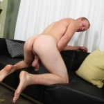 ChaosMen-Lincoln-Redhead-Low-Hanging-Balls-Jerking-Off-Ginger-Amateur-Gay-Porn-36-150x150 Redheaded Straight Texas Guy With Low Hanging Balls Jerks Off His Big Cock