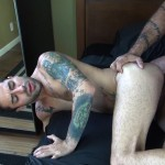 Dudes-Raw-Alessio-Romero-and-Nick-Cross-Hairy-Latino-Muscle-Daddy-Barebacking-Amateur-Gay-Porn-19-150x150 Hairy Muscle Daddy Alessio Romero Barebacking Nick Cross
