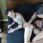 Dudes-Raw-Alessio-Romero-and-Nick-Cross-Hairy-Latino-Muscle-Daddy-Barebacking-Amateur-Gay-Porn-58-150x150 Hairy Muscle Daddy Alessio Romero Barebacking Nick Cross