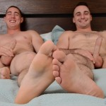SpunkWorthy-Damien-and-Tom-Army-Buddies-Jerking-Off-Together-Army-Cock-Amateur-Gay-Porn-07-150x150 Straight Army Boys Share Some Jerkoff Time Together