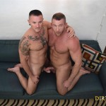 Dirty-Tony-Shay-Michaels-and-Max-Cameron-Hairy-Muscle-Hunk-Bareback-Amateur-Gay-Porn-01-150x150 Hairy Muscle Hunk Shay Michaels Barebacking Max Cameron
