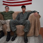 All-American-Heroes-Jett-Army-Guy-First-Gay-Fuck-Bareback-Amateur-Gay-Porn-01-150x150 Straight Private First Class and His First Time Gay Fuck