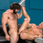 Raging-Stallion-Johnny-V-and-Jaxton-Wheeler-Hairy-Muscle-Hunk-Fucking-Amateur-Gay-Porn-09-150x150 Hairy Muscle Hunk Jaxton Wheeler Fucking A Muscle Jock