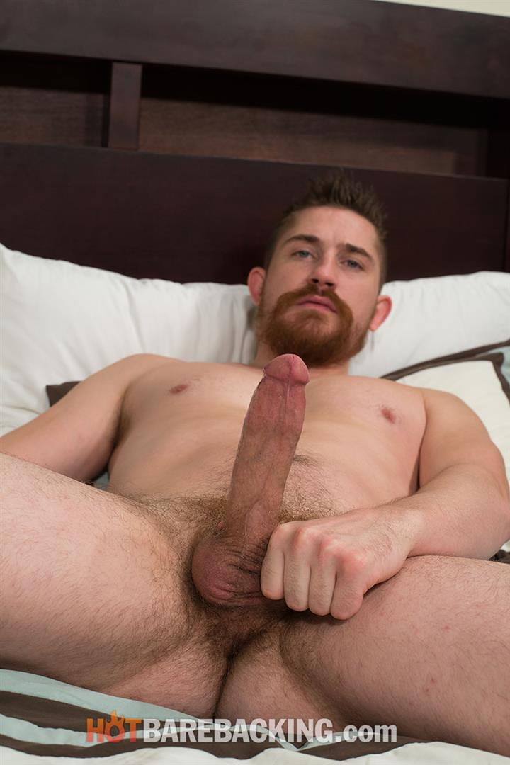 Blone hairy gay escorts
