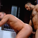 Titan-Media-Adam-Champ-and-Donnie-Dean-Hairy-Muscle-Bear-With-Big-Uncut-Cock-Fucking-Amateur-Gay-Porn-19-150x150 Hairy Muscle Bear Adam Champ Fucking A Tight Ass With His Big Uncut Cock