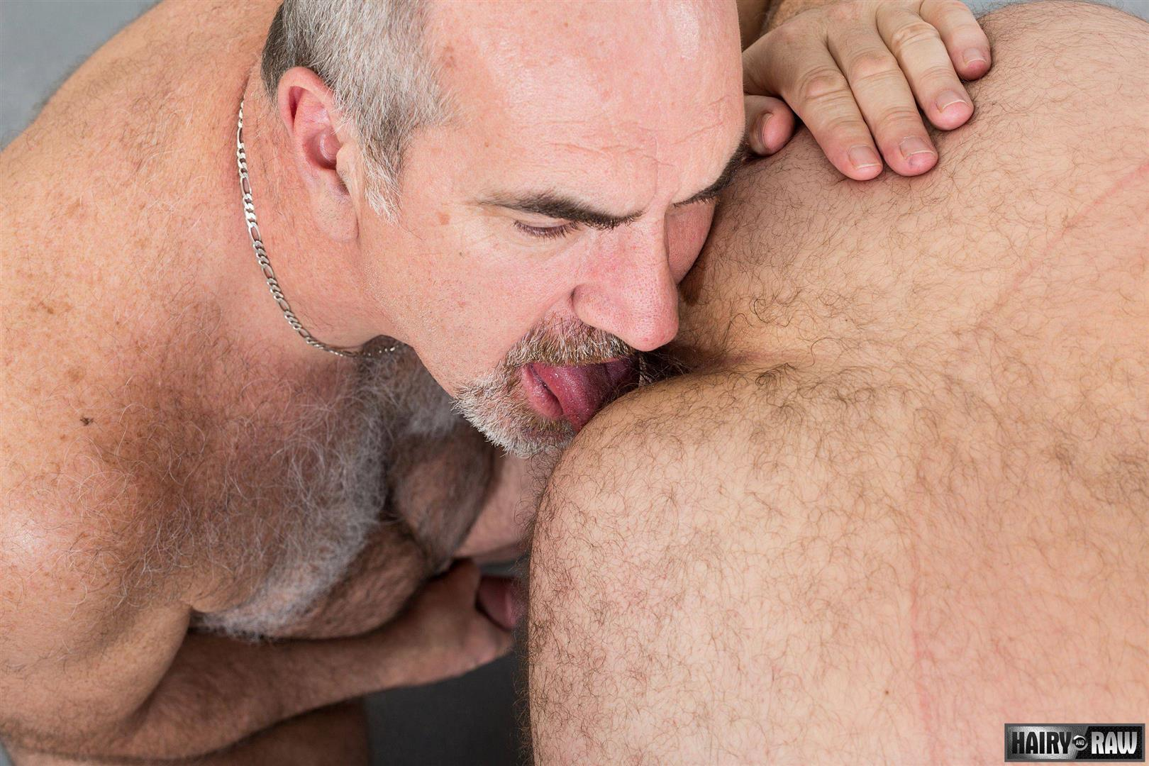Mature gay hairy raw sex movie xxx