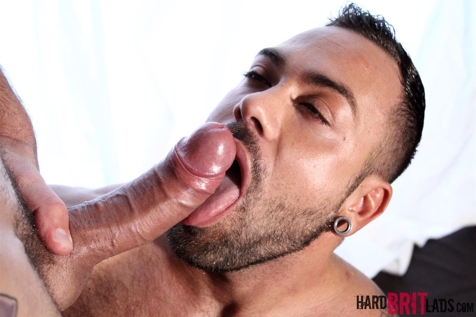 Hard-Brit-Lads-Sergi-Rodriguez-and-Letterio-Amadeo-Big-Uncut-Cock-Fucking-Amateur-Gay-Porn-06 Hairy British Muscle Hunks Fucking With Their Big Uncut Cocks