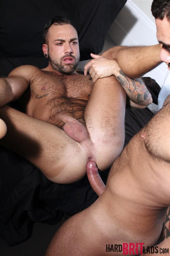 Hard-Brit-Lads-Sergi-Rodriguez-and-Letterio-Amadeo-Big-Uncut-Cock-Fucking-Amateur-Gay-Porn-20 Hairy British Muscle Hunks Fucking With Their Big Uncut Cocks