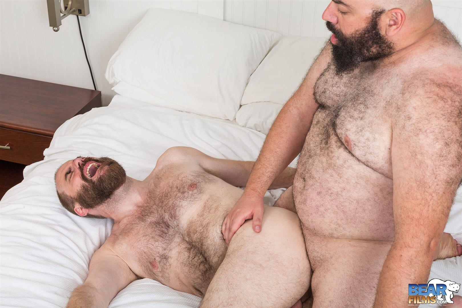 chub sex  gay Chub Gay Sex Gay bear chub porn Fat chub bear gay blowjob fat chub gay gay