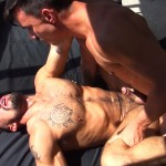 Raw-Fuck-Club-Derrick-Hanson-and-Aarin-Asker-and-Billy-Warren-and-Adam-Avery-Amateur-Gay-Porn-03-150x150 Group Sex Bareback Fucking At The Folsom Street Fair 2015