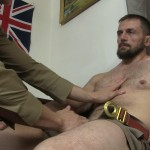 Bareback-Me-Daddy-Eric-Lenn-and-Ryan-Torres-Twink-Fucked-By-Older-man-Amateur-Gay-Porn-06-150x150 Twink Gets Bareback Fucked By An Older Scoutmaster