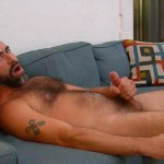 Dirty-Tony-Damon-Andros-Hairy-Otter-With-A-Thick-Cock-Amateur-Gay-Porn-14-150x150 Jocked Up Furry Otter Stroking His Thick Cock