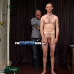 The-Casting-Room-Luke-Hairy-Twink-With-A-Big-Uncut-Cock-Jerking-Off-Amateur-Gay-Porn-07-150x150 21 Year Old Straight British Soccer Play Auditions For Gay Porn