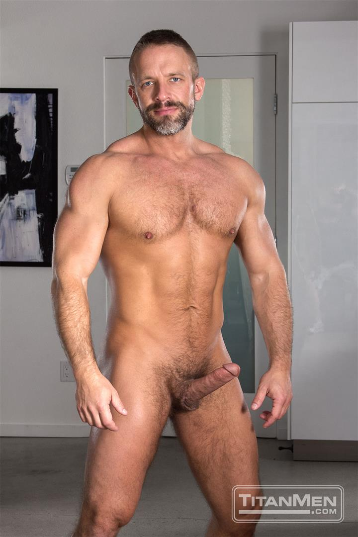 from Corey gay daddy fuck hairy free videos