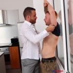 UK-Naked-Men-Logan-Moore-and-Andro-Maas-Redhead-Gets-Fucked-By-Big-Uncut-Cock-Amateur-Gay-Porn-03-150x150 Redhead Andro Maas Takes A Big Thick Uncut Cock Up The Ass