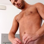 UK-Naked-Men-Logan-Moore-and-Andro-Maas-Redhead-Gets-Fucked-By-Big-Uncut-Cock-Amateur-Gay-Porn-22-150x150 Redhead Andro Maas Takes A Big Thick Uncut Cock Up The Ass