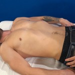 Badpuppy-Nikol-Monak-and-Rosta-Benecky-Czech-Guys-Fucking-Bareback-Amateur-Gay-Porn-05-150x150 Czech Hunks With Big Uncut Cocks Fucking At The Doctors Office