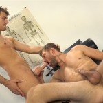 Badpuppy-Nikol-Monak-and-Rosta-Benecky-Czech-Guys-Fucking-Bareback-Amateur-Gay-Porn-18-150x150 Czech Hunks With Big Uncut Cocks Fucking At The Doctors Office