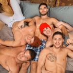 Sean-Cody-Winter-Getaway-Day-1-Big-Dick-Hunks-Fucking-Bareback-Amateur-Gay-Porn-03-150x150 Sean Cody Takes The Boys On A 8-Day Bareback Winter Getaway