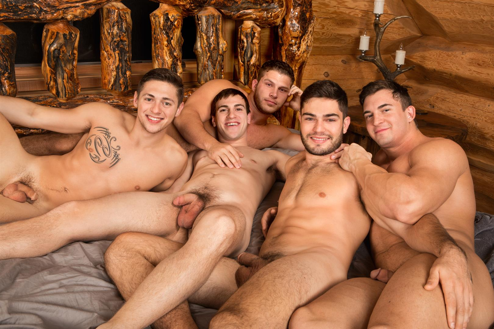 Sean-Cody-Winter-Getaway-Day-1-Big-Dick-Hunks-Fucking-Bareback-Amateur-Gay-Porn-08 Sean Cody Takes The Boys On A 8-Day Bareback Winter Getaway
