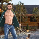 Sean-Cody-Winter-Getaway-Day-3-Big-Dick-Hunks-Fucking-Bareback-Amateur-Gay-Porn-01-150x150 Sean Cody Takes The Boys On A 8-Day Bareback Winter Getaway
