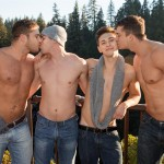Sean-Cody-Winter-Getaway-Day-4-Big-Dick-Hunks-Fucking-Bareback-Amateur-Gay-Porn-05-150x150 Sean Cody Takes The Boys On A 8-Day Bareback Winter Getaway