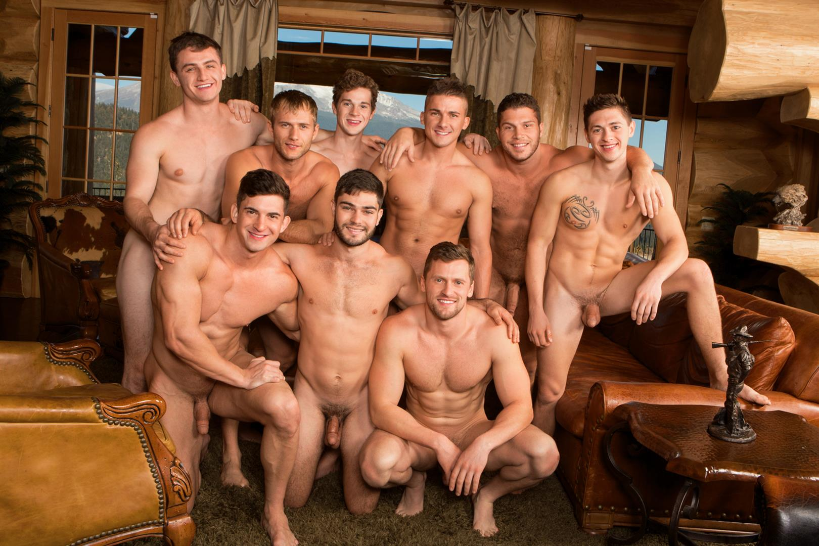 Sean-Cody-Winter-Getaway-Day-5-Big-Dick-Hunks-Fucking-Bareback-Amateur-Gay-Porn-16 Sean Cody Takes The Boys On A 8-Day Bareback Winter Getaway