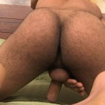 SpunkWorthy-Chewy-Football-Jock-Stroking-Thick-Uncut-Cock-Amateur-Gay-Porn-24-150x150 Straight High School Football Jock Strokes His Big Uncut Cock