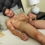 Chaosmen-Leon-Bisexual-Guy-With-A-Big-Uncut-Dick-Low-Hanging-Balls-Amateur-Gay-Porn-23-150x150 Bisexual Guy Jerks His Huge Uncut Cock With Low Hanging Balls
